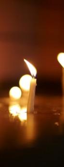 Днес честваме Летни Симеоновден