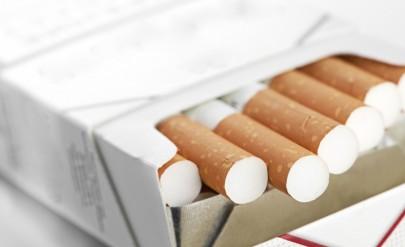 Най-масовите цигари стават над 5 лева