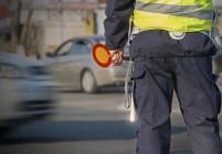 Задържаха жена, опитала се да подкупи полицаи в София