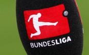Бундеслигата чупи свои рекорди в ранглистата на УЕФА