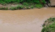 МОСВ: Възможни са локални поройни наводнения