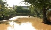 Разградското село Каменово се възстановява от наводнението