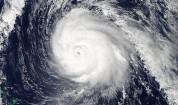 Урагана Гонсало