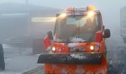 Бури връхлетяха Германия, Швейцария и Австрия