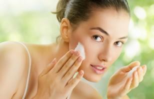 Прекалявате ли с козметиката?