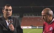 Треньорът на Локо Сф: Не съм разочарован