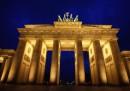 Германия затяга правилата за имигрантите от ЕС