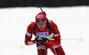 Анев изпревари Бьорндален в Норвегия