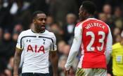 Готвачът на Арсенал: Време е Тотнъм да се натрови с лазаня