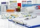 Увеличават цените на лекарствата