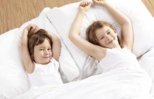 3 лесни стъпки как да изберете вашата възглавница