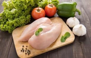 Как да сготвим най-вкусното пилешко