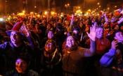 ВИДЕО: Титлата за Чили отприщи възторга на феновете