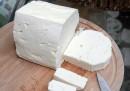 Експерт: Над 90% от сиренето в ресторантите е менте