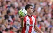 Атлетик Билбао предлага нов договор на Лапорт