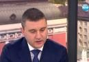 Горанов: Сега има пътека за корумпирани данъчни