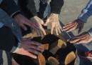 Деца мигранти продават телата си в Атина