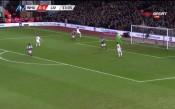 ВИДЕО: Ливърпул и Уест Хем