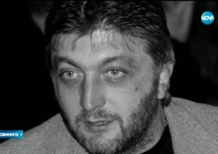 Отиде си голямата футболна легенда Трифон Иванов - второ видео