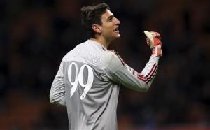 Непълнолетният Джиджо иска да е капитан на Милан