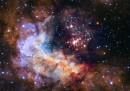 Вселената има в пъти повече галактики от очакваното