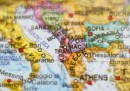 ЮрАктив: Тероризмът в ЕС идва от Балканите