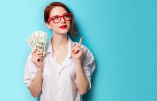 5 начина да си по-успешна и да печелиш повече