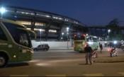 В Рио тренират за опазване на сигурността на Олимпиадата