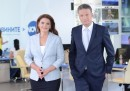 Новините на NOVA обикалят България преди изборите