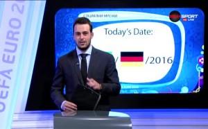 Социалните мрежи през Сикстинската капела, Световно първенство и къде без - Златан