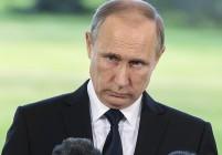 Путин кани Ердоган в родния си град