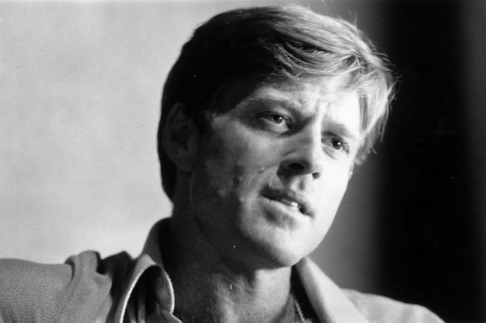 - На днешната дата - 18 август, легендарният актьор и режисьор Робърт Редфорд навършва 80 години. Робърт Редфорд е играл новоизлюпен богаташ, шпионин...