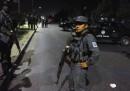 Десетки жертви и ранени при атака в университет в Кабул