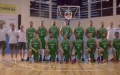 Пускат в четвъртък билетите за мачовете на баскетболистите в Ботевград