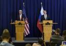 """След като Русия и САЩ си """"стиснаха ръцете"""" за Сирия"""