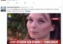 Турчин преби жена по шорти, трябвало да умре