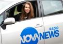 Радио NOVA NEWS става на 1 година