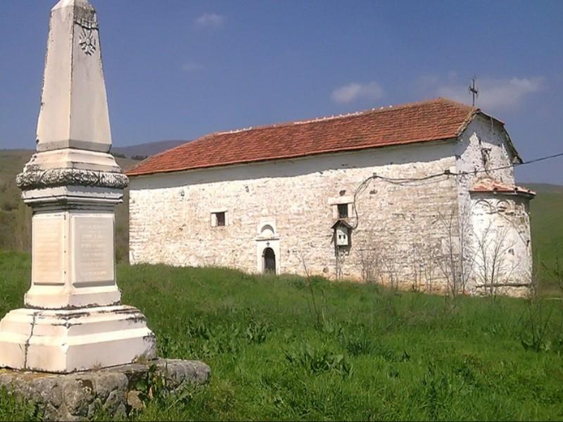 - Директорският съвет на Националния исторически музей взе решение да възстанови три военни паметника в Македония, съобщиха от музея. Това са...