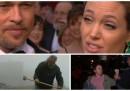 Брад Пит още обича Анджелина, пияна учителка с 3 промила и още...