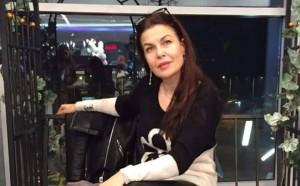 Ясен е новият УС на Левски, дама поема властта