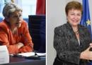 Бокова не се отказва, две българки в битка