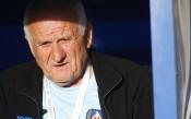 Люпко Петрович: Горд съм с играчите си