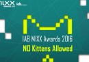 Кой ще оценява на IAB MIXX Awards тази година