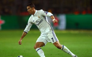 Канаваро: Роналдо без съмнение заслужава Златната топка