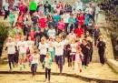 Тези млади българи ще направят Промяната