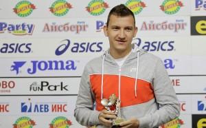 Неделев отписа България за Световното, дава шанс на Ботев за Топ 3