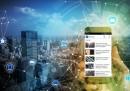 """Приложения на """"Нетинфо"""" с над 2 милиона инсталации"""