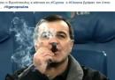 """Гръцки магнат почина, а в """"Туитър"""" злорадстват"""