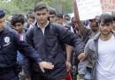 За седмица Сърбия е спряла над 400 мигранти от България