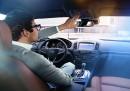 Opel OnStar спасява живот